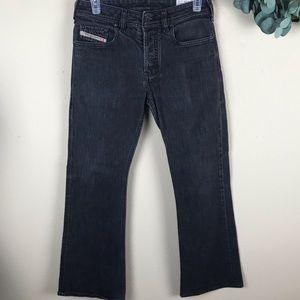 Diesel Italy | Jeans